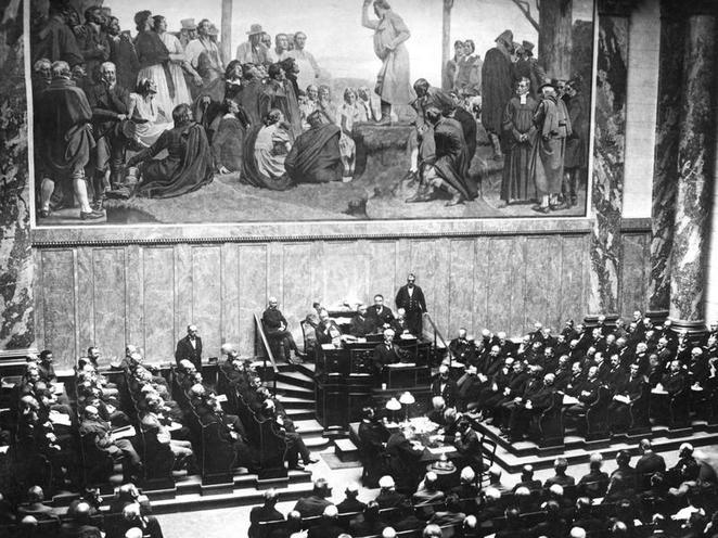 Historische Bilder Zur Zeitgeschichte Süddeutsche Zeitung Photo