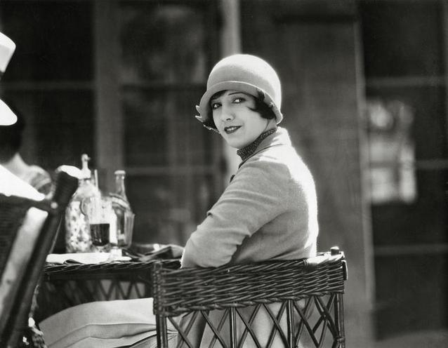 Daily Life | The 1920s | Margaret Morris | 00652606